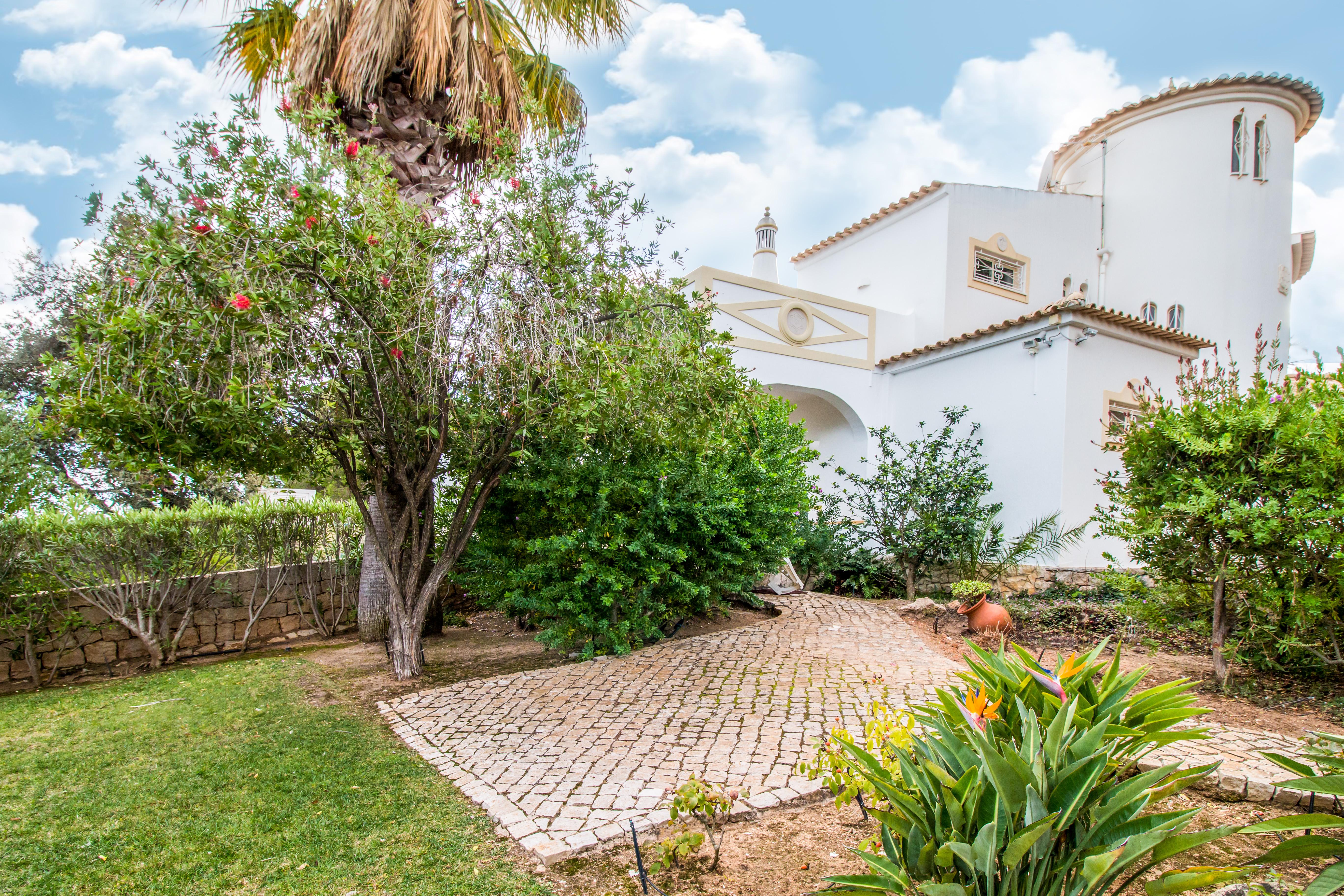Moradia Villa AT75 (5)