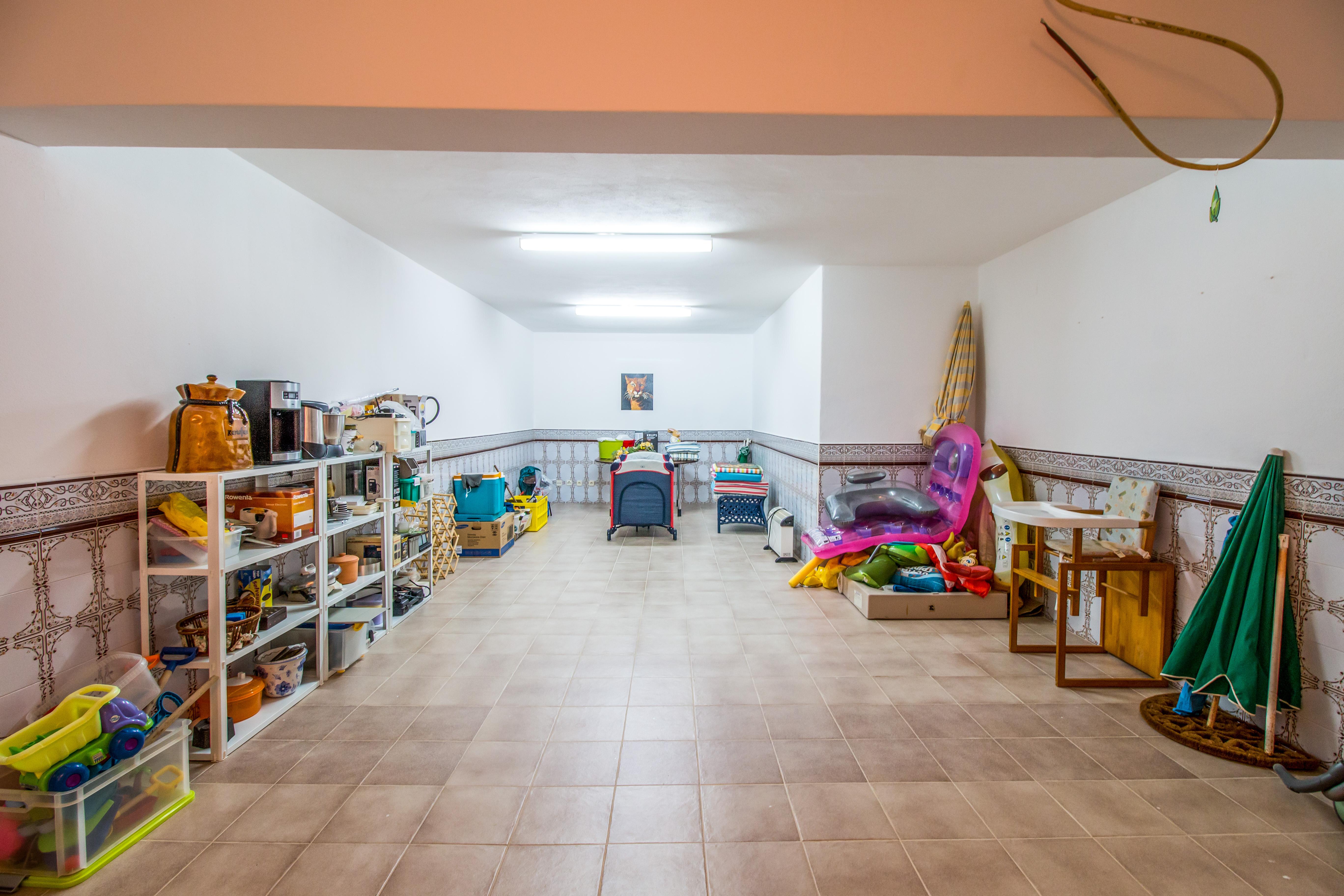 Moradia Villa AT75 (30)