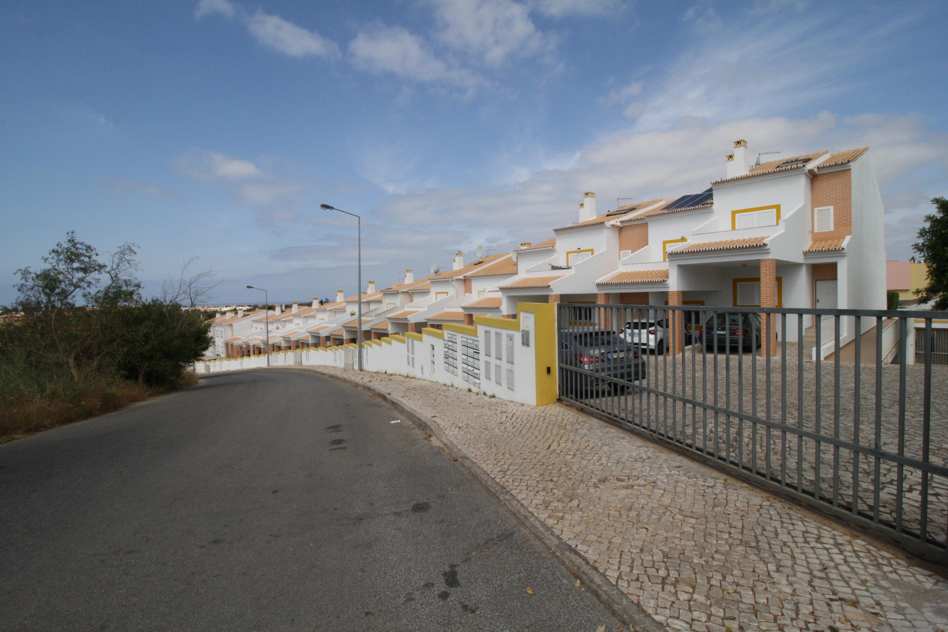 AT22 Vale de Parra952