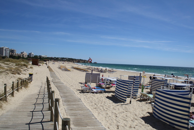 Alvor Beach (4)