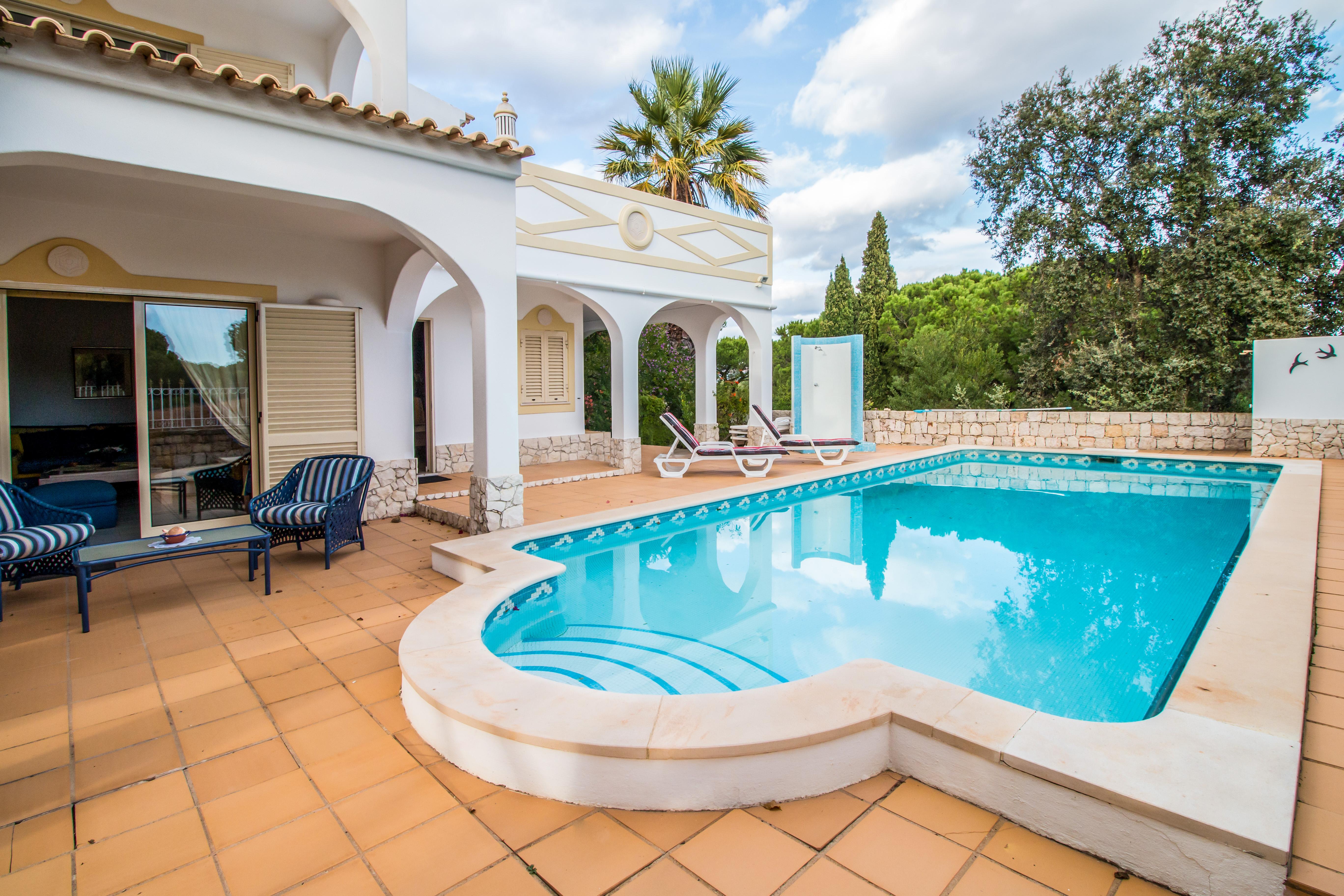 Moradia Villa AT75 (2)