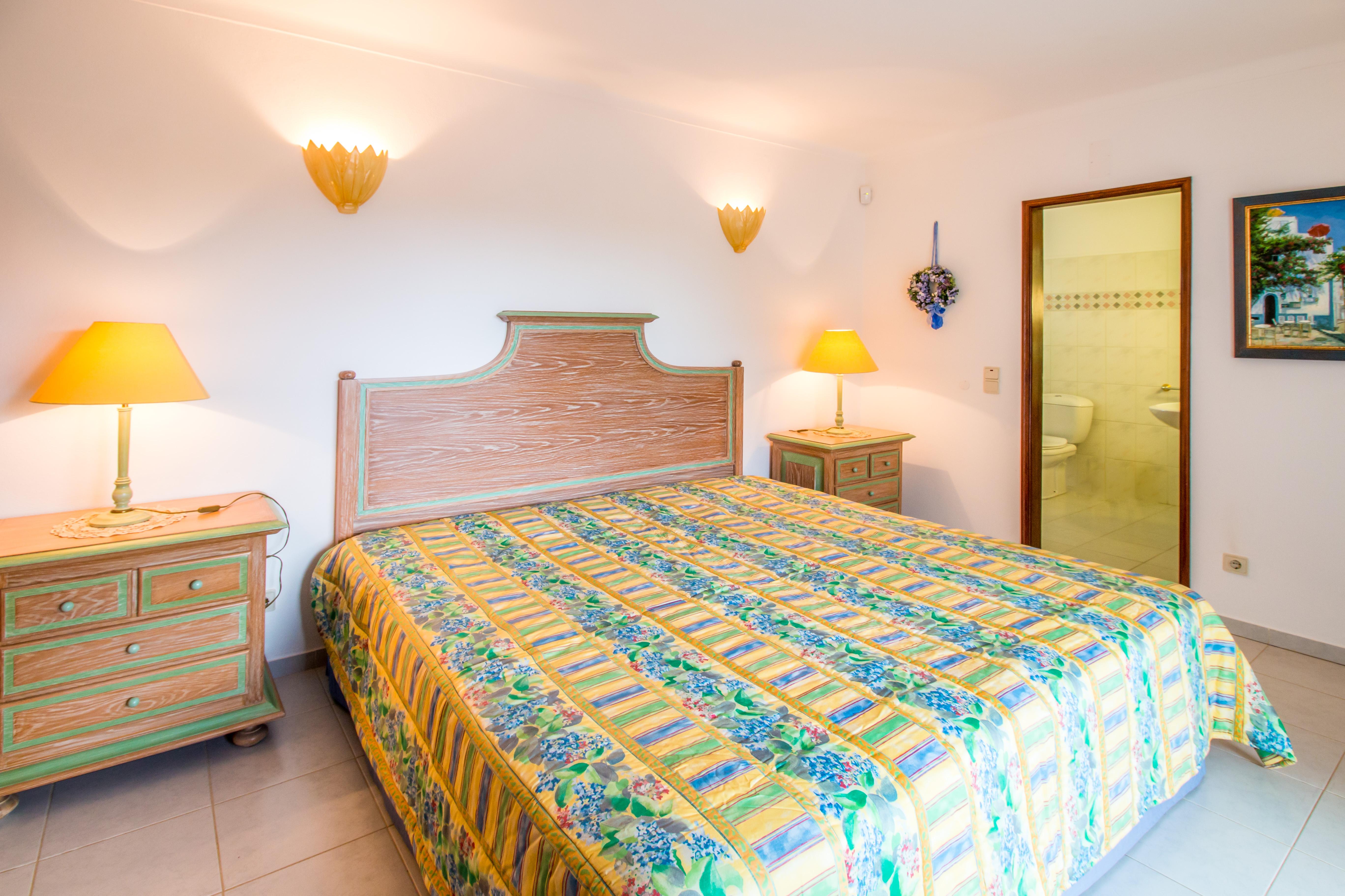 Moradia Villa AT75 (18)