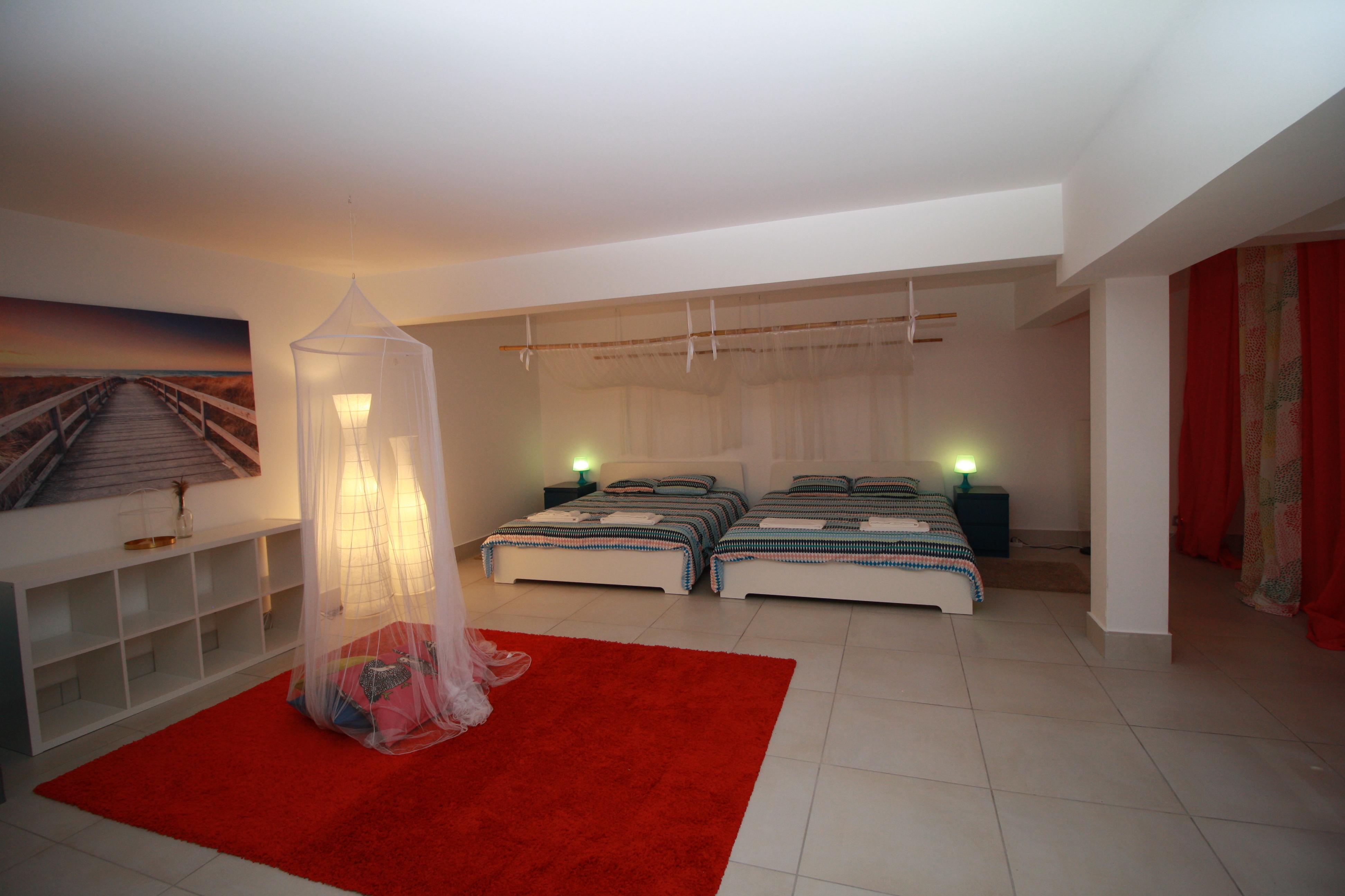 AT03-Villa Olhos039