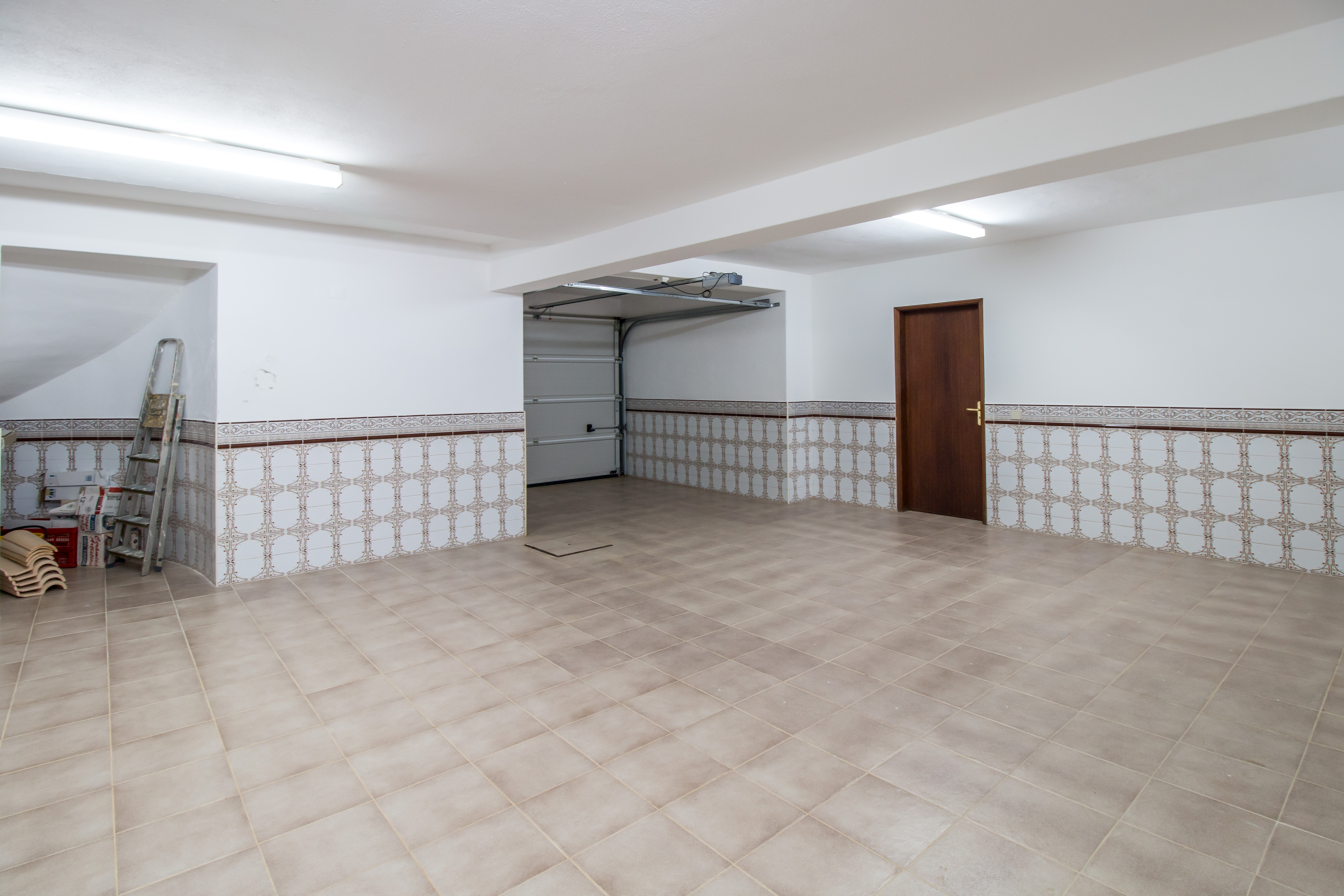 Moradia Villa AT75 (31)