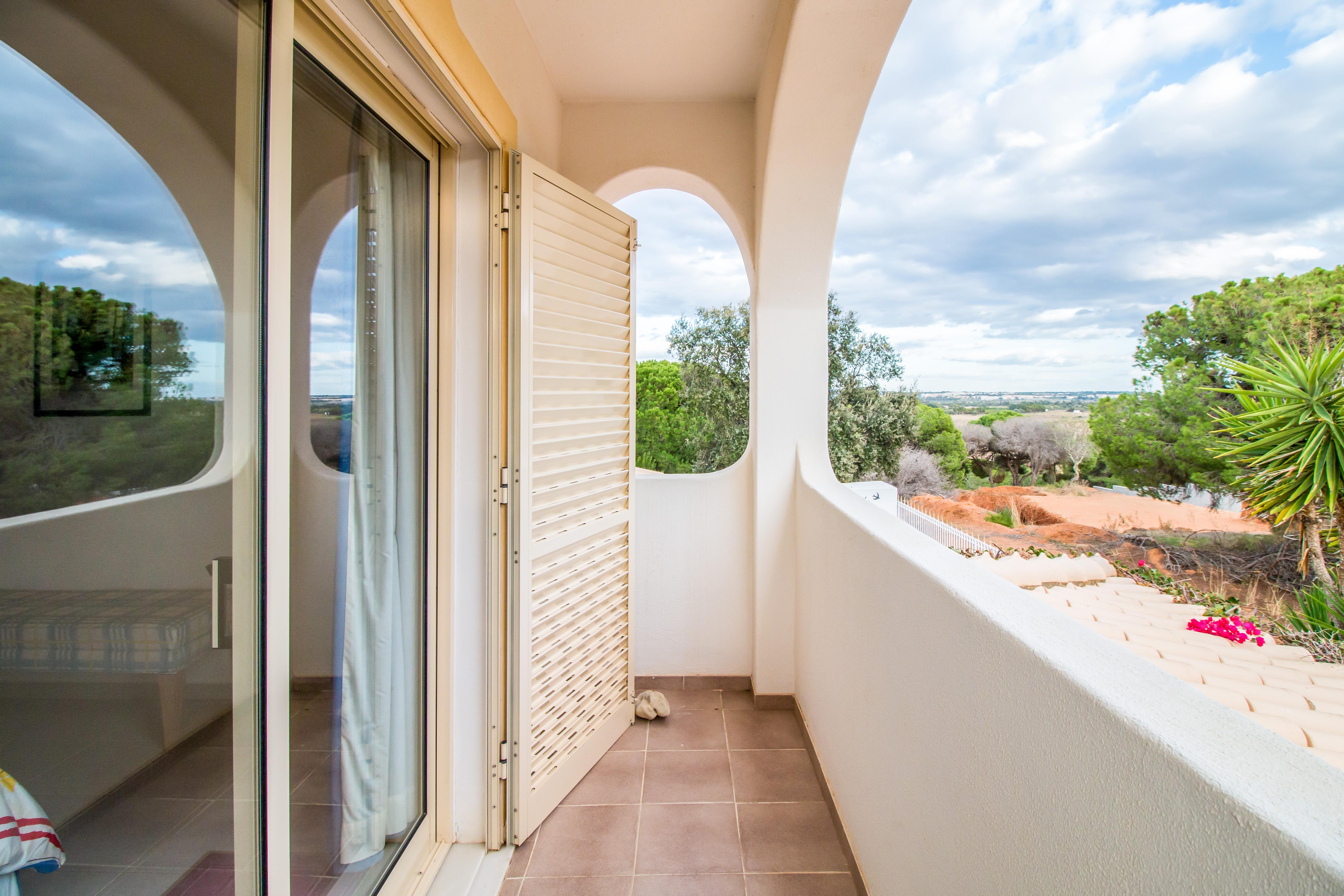 Moradia Villa AT75 (27)