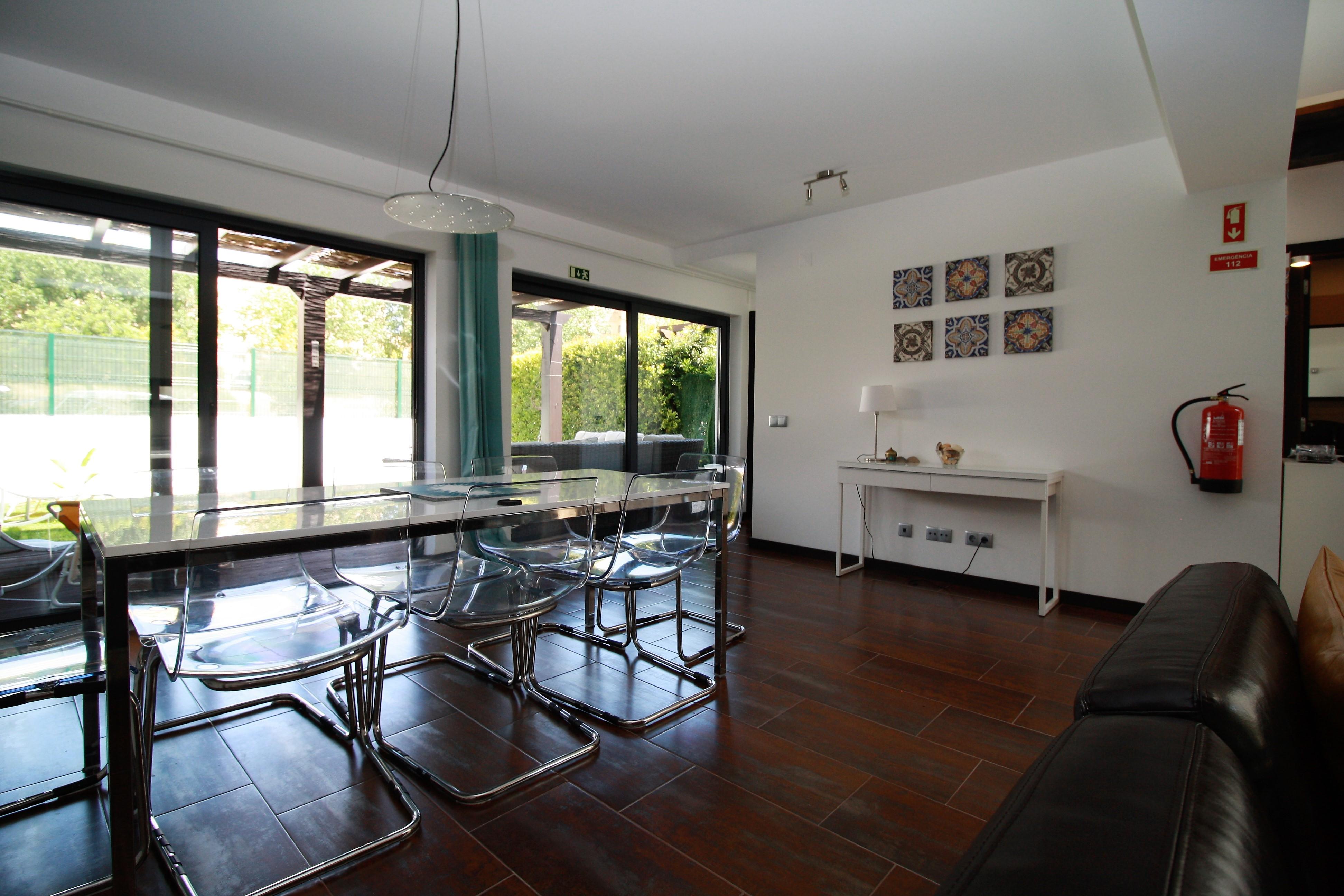 AT03-Villa Olhos032