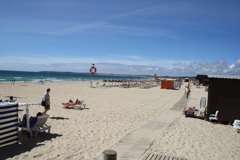 Alvor Beach (5)
