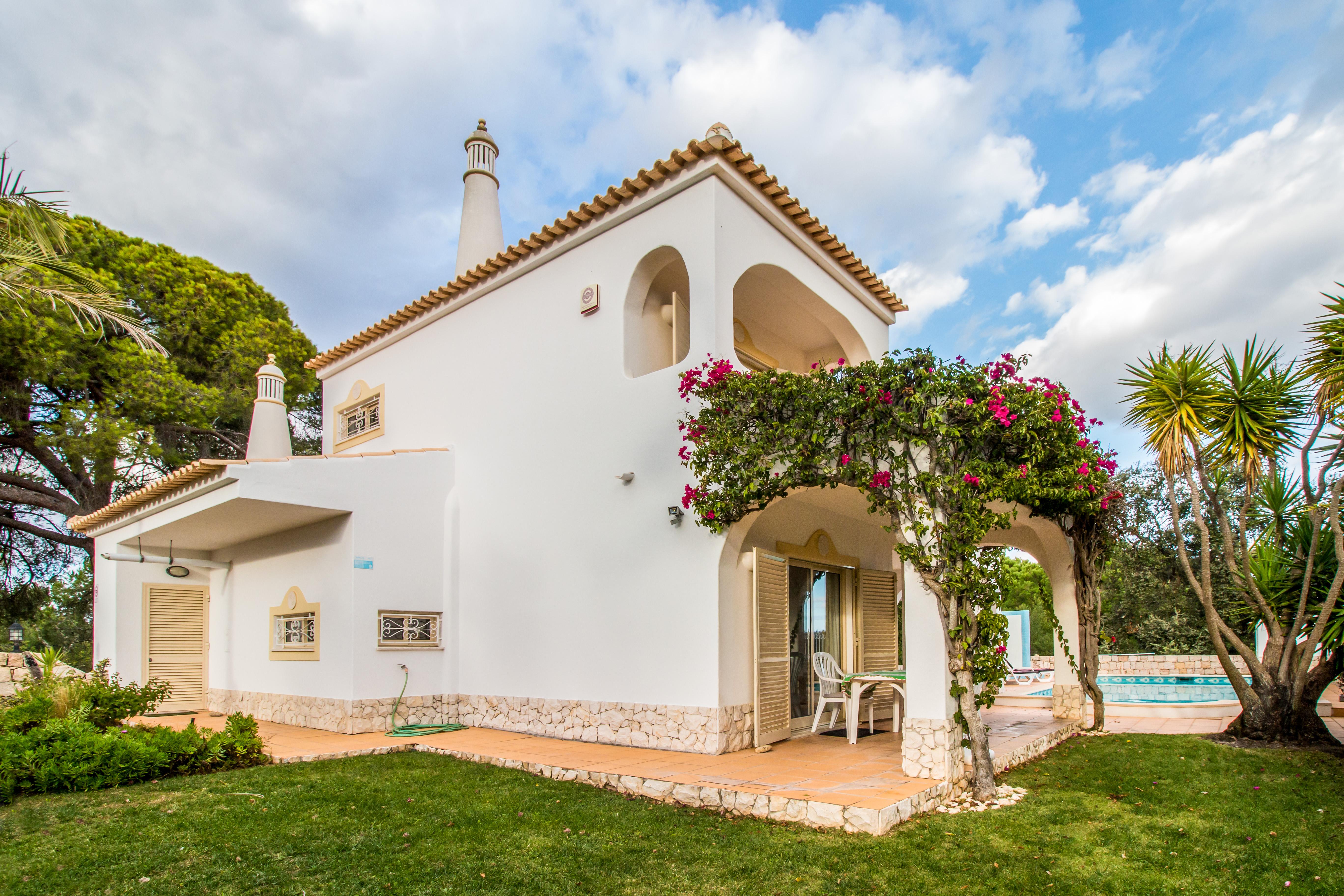 Moradia Villa AT75 (3)