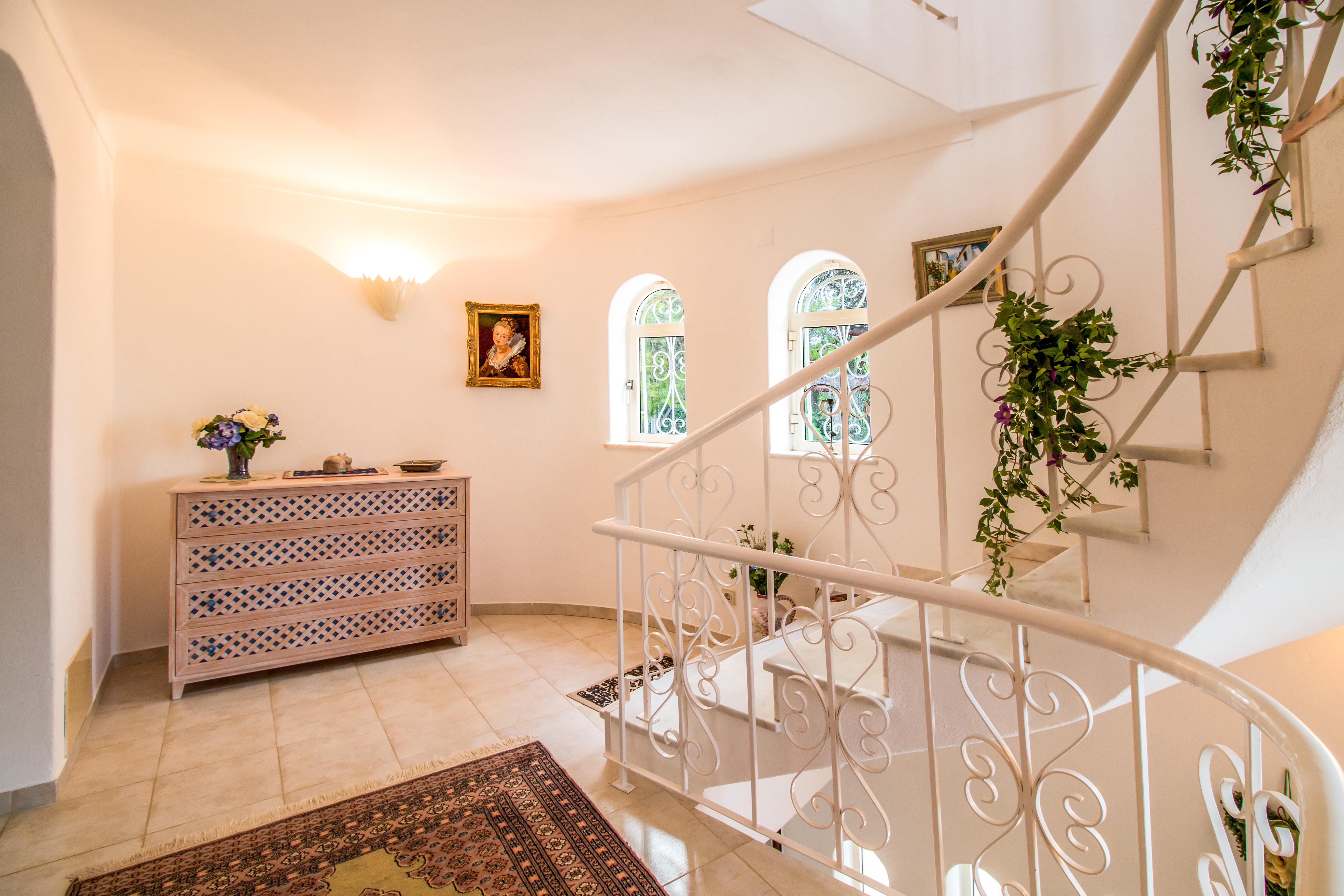 Moradia Villa AT75 (29)