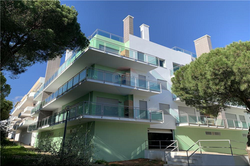 EDIFÍCIO_SURFAL__Apartment_Block