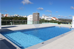 EDIFÍCIO_SURFAL__Rooftop_pool