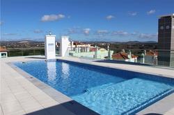 EDIFÍCIO SURFAL  Pool (1)