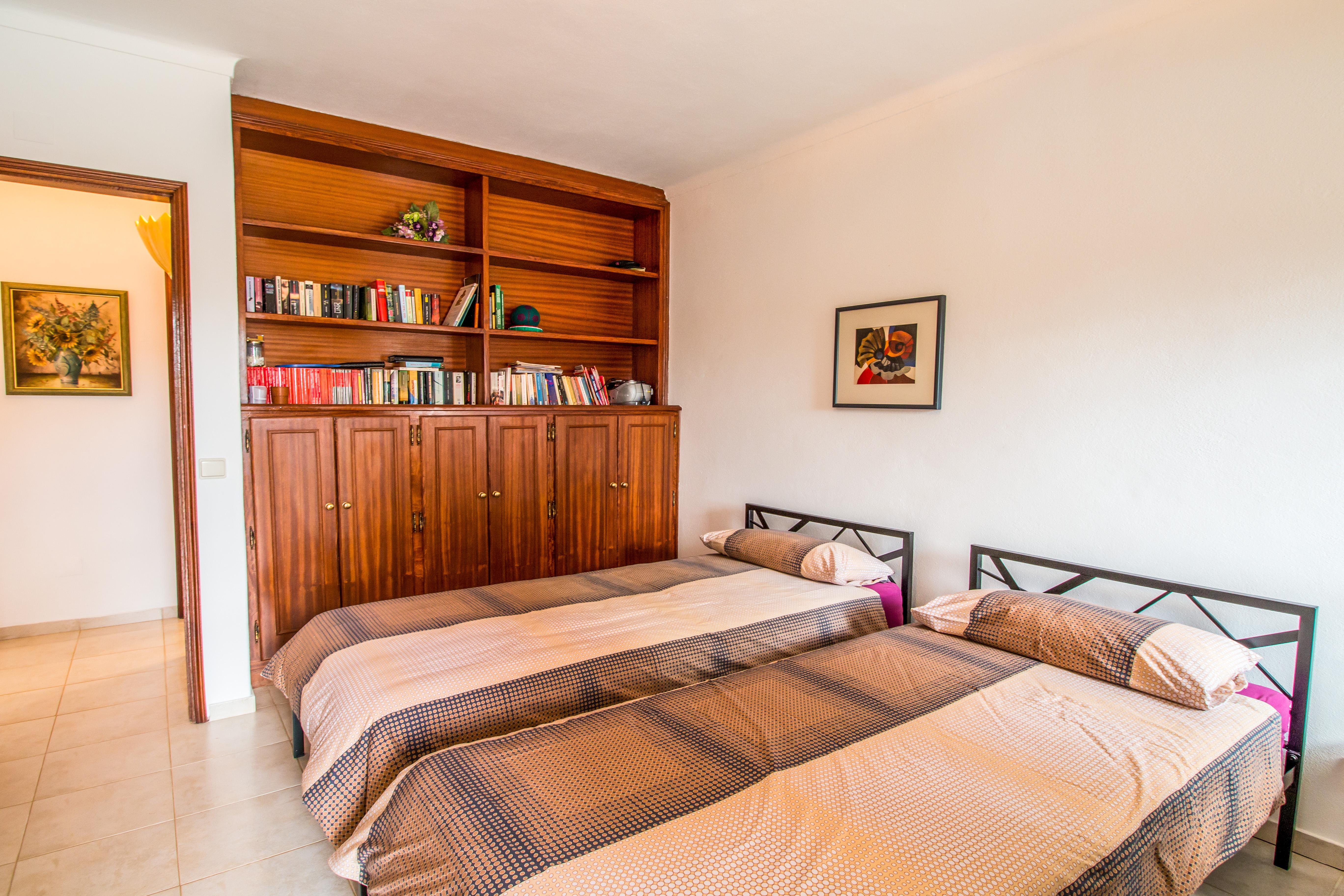 Moradia Villa AT75 (14)