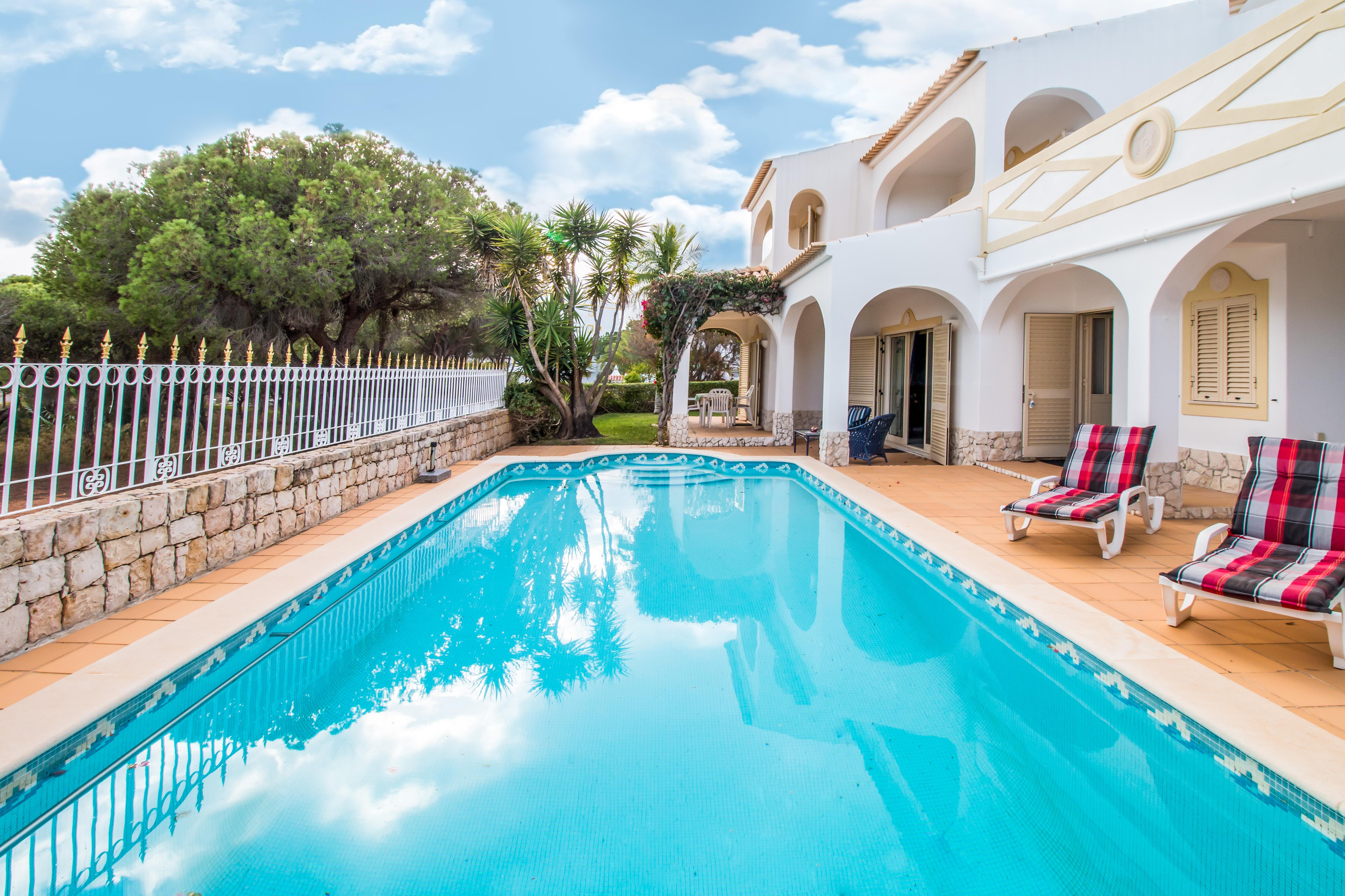 Moradia Villa AT75 (1)