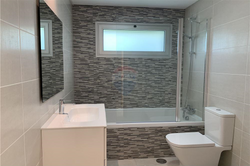 EDIFÍCIO_SURFAL__Bathroom