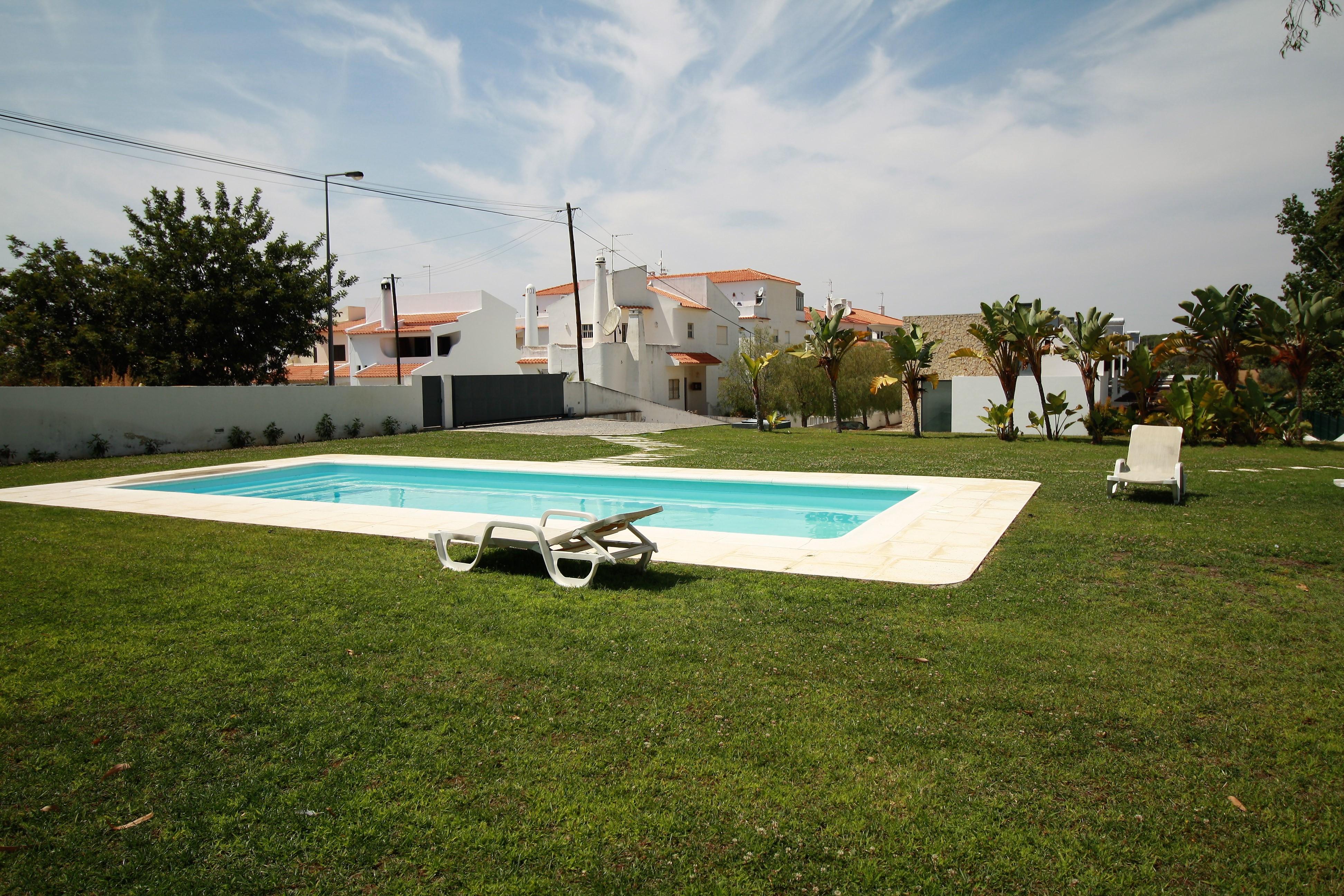 AT03-Villa Olhos026