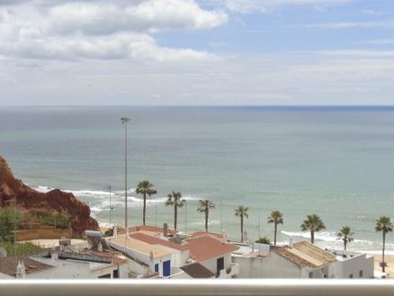 AT071 Stunning Sea View