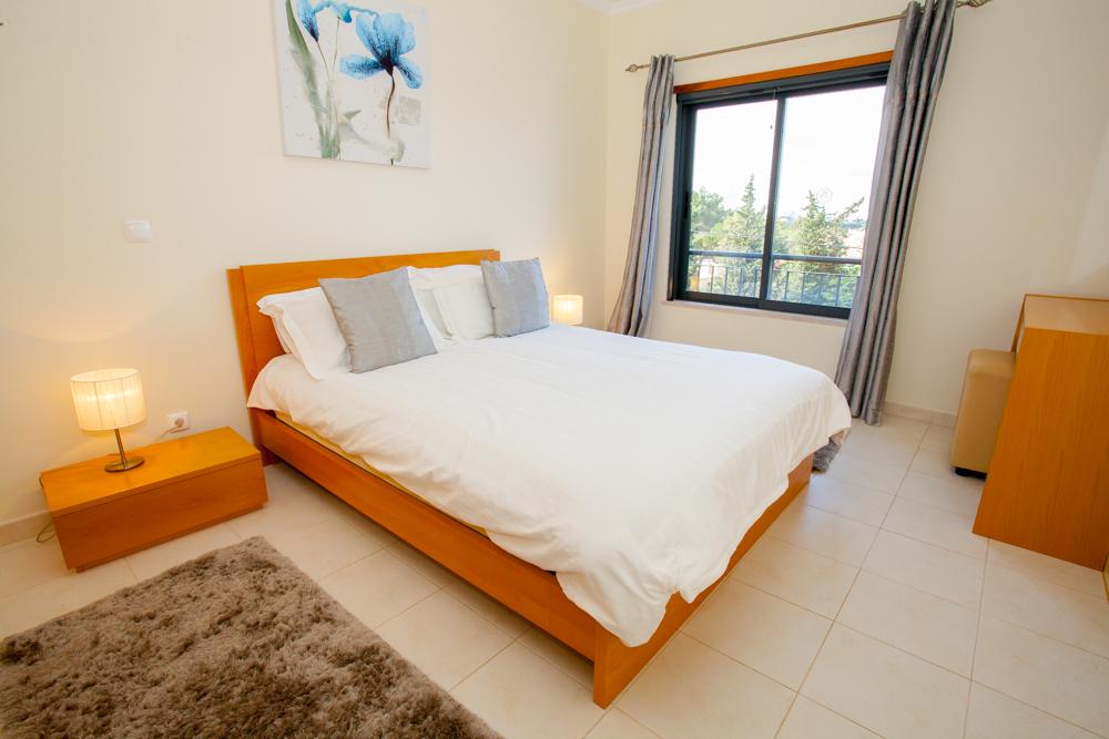 AT074 Master Bedroom