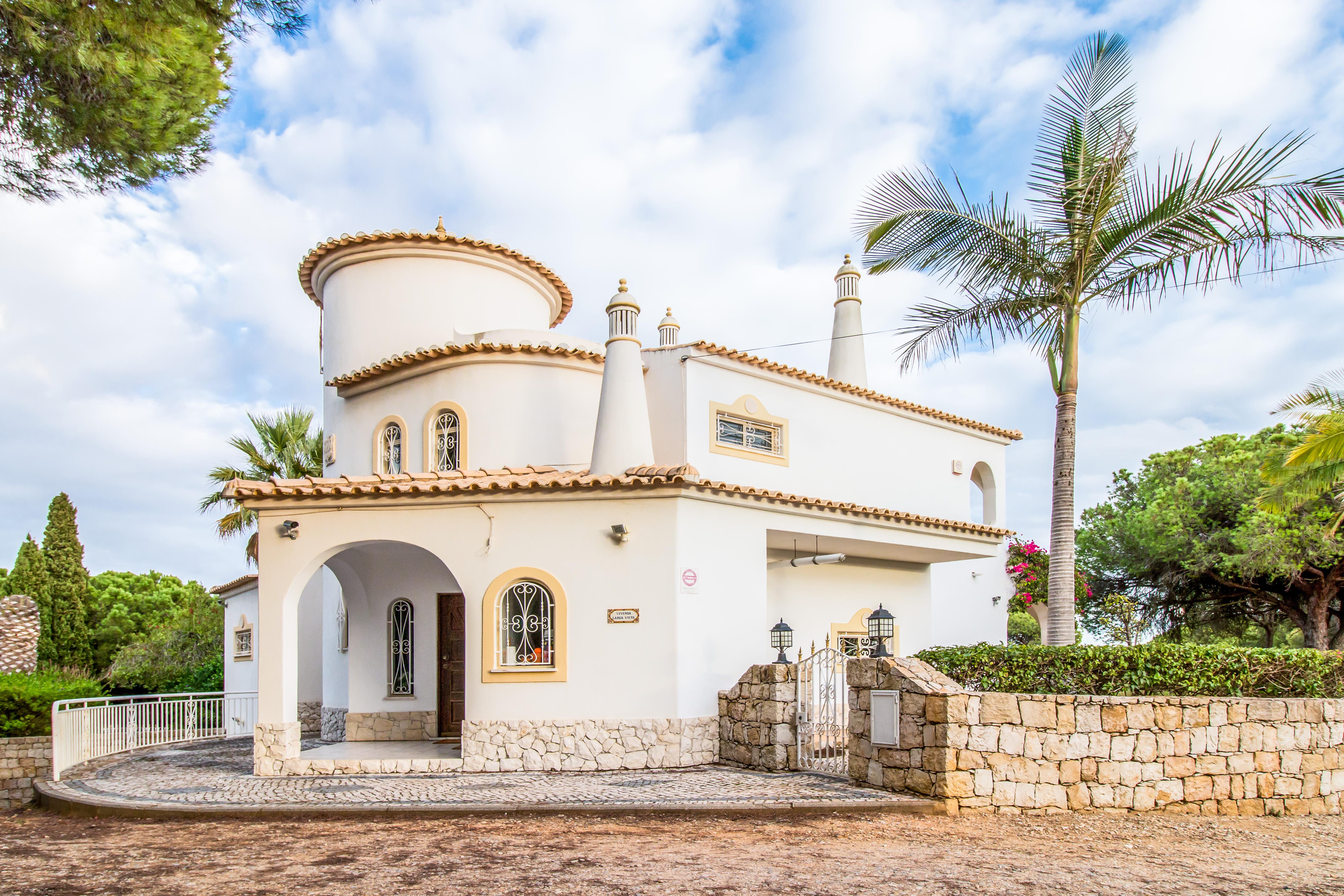Moradia Villa AT75 (32)