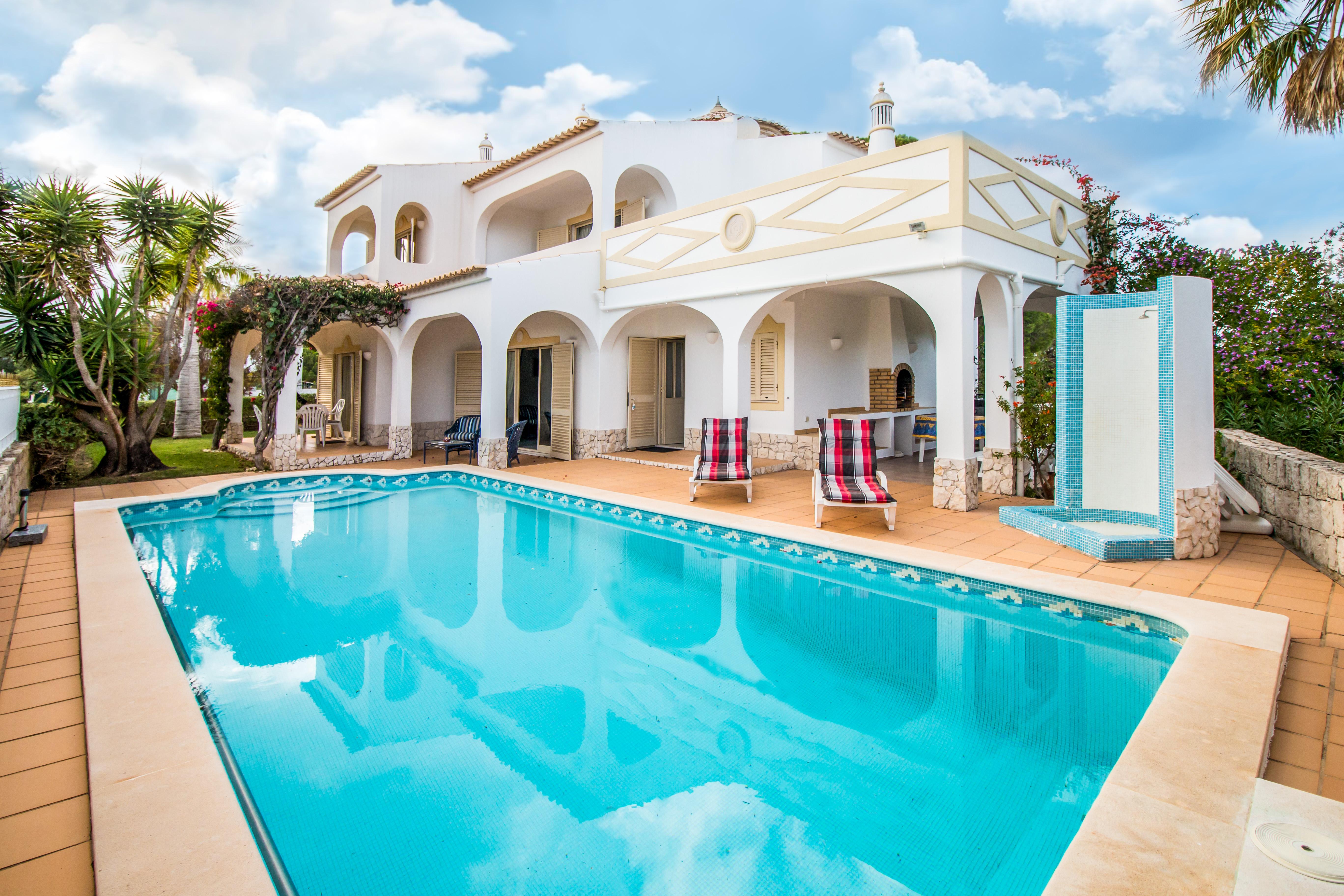 Moradia Villa AT75 (33)