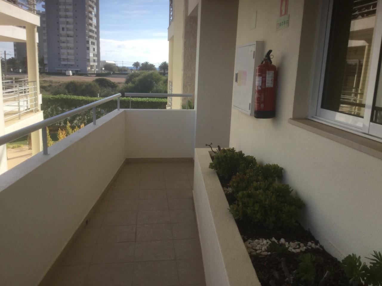 Balcony_IMG_0168