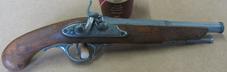 Cap Lock Pistol.png
