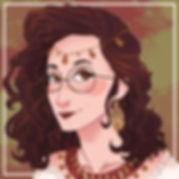 avatar_chlodzilla_hd.jpg