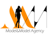 Logo_versione_finale_trasparente.png