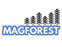 VIR MAG on MagForest!