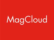 VIR MAG on MagCloud!