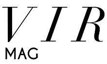 LogoVirFB__.jpg