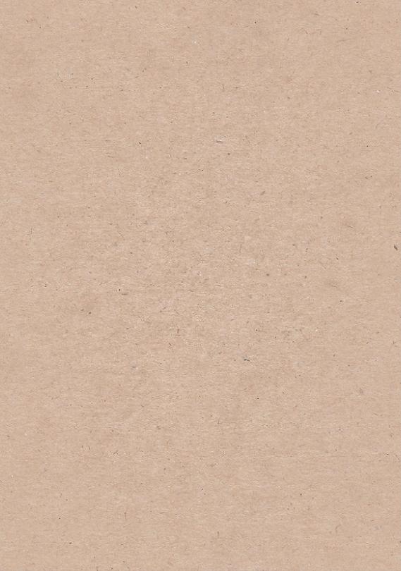 brown paper.PNG