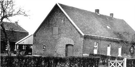 Tischlerei & Küchenstudio Tellmann