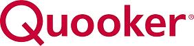 Quooker Logo.png