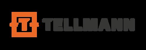 logo_final_quer-06.png