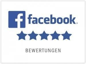 Facebook Bewertungen.jpg