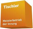 Tischler NRW Meister
