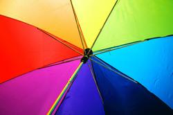 umbrella-1146851