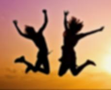 sunset-beach-people-sunrise-40815_edited