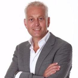 Bert Zinger