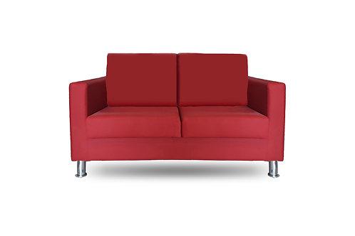 Дилли диван двухместный