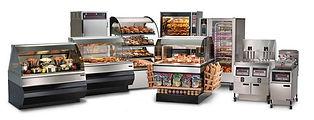 restaurant-equipments.jpg