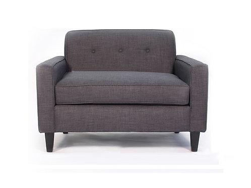 Берн кресло