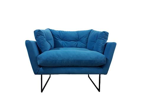 Кресло Анико