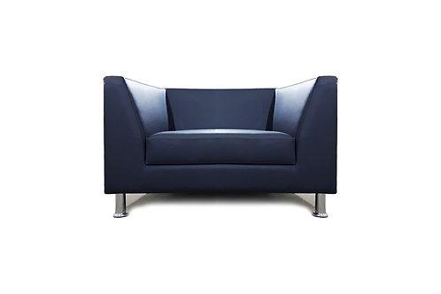 Дедрик кресло