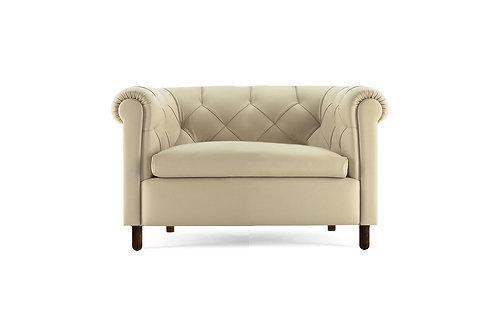 Винчестер кресло
