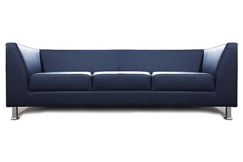 Дедрик диван трехместный