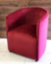 Кресло для кафе, кресло для ресторана, мебель для кафе, мебель для ресторана, производствомебели, мебельная фабрика Бриоли, стул для кафе, стуул для ресторана, Brioli
