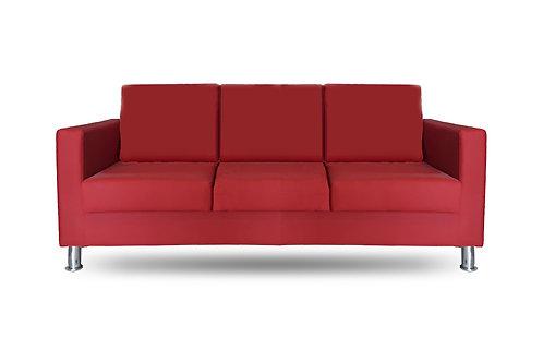 Дилли диван трехместный