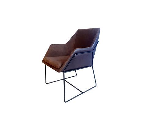 Уолтер кресло